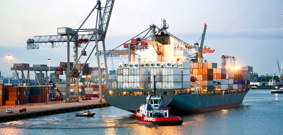 Customs serviceImport and Export services from and to the United States worldwide.